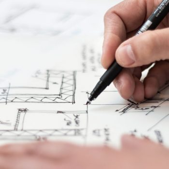 cad-drafting-services-593x593
